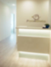 physioAesthetics Spa in Singapore