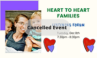 Heart to Heart Families (4).png