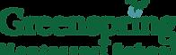 Greenspring Montessori School - full col