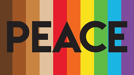 Rainbow-Peace-Flag-Black-Letters.png