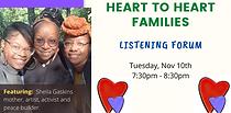 Listening Forum_Nov10-Sheila Gaskins.png
