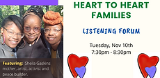 Listening Forum_Nov10-Sheila Gaskins.png