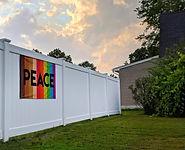 peace-flag-fence-1024x832.jpg