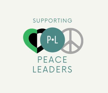 Peace%20leader_edited.jpg