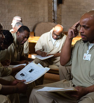 nbcprisonprogram.jpg