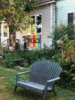peace-flag-apples-768x1024.jpg