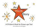 anInsideStoryBook-CHartstein.jpg