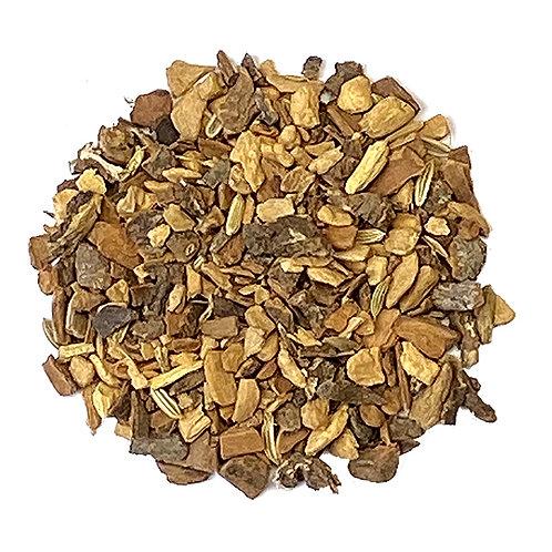 Herbal TeaTox (Caffeine Free)