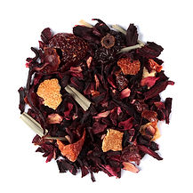 Strawberry_Hibiscus_Sterling_Tea.jpg