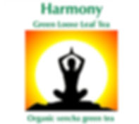 Harmony_sterling_tea%20copy_edited.jpg