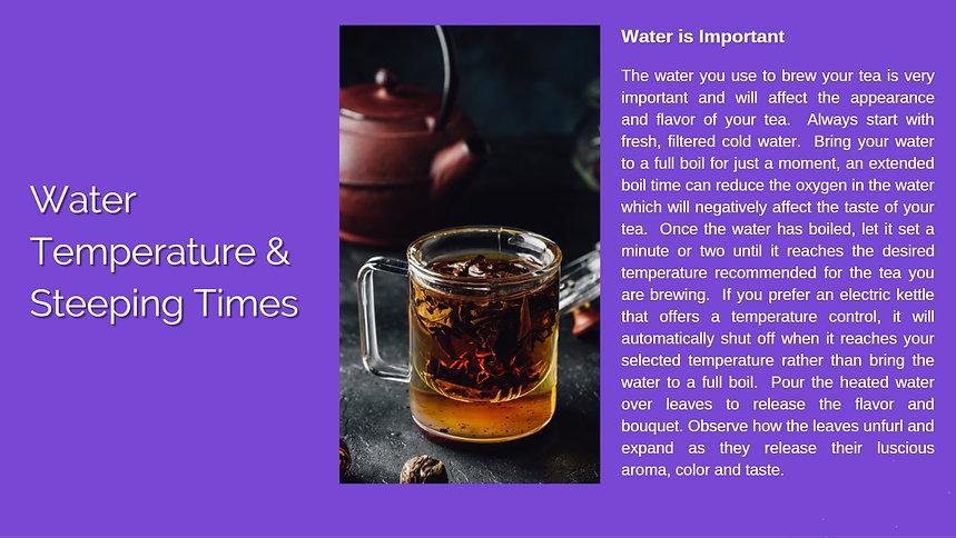 Teatips page4.jpg
