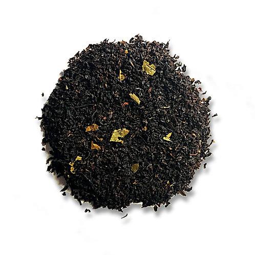 Black Currant Iced Tea Prepacks