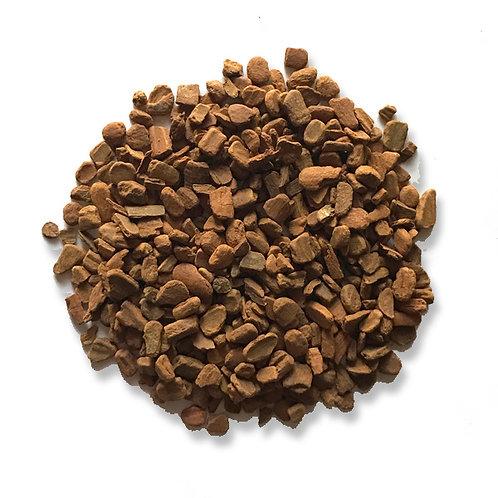 Organic Cinnamon Chips