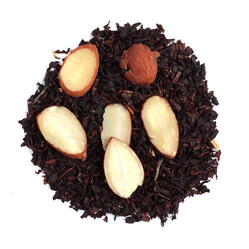 Caramel Nut
