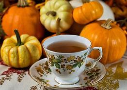 Pumpkin cup.jpg
