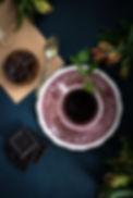 chocolate chai.jpg