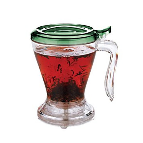 Handi-Brew Tea Infuser (6 case pack)
