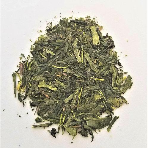 Tropical green Iced Tea Prepacks
