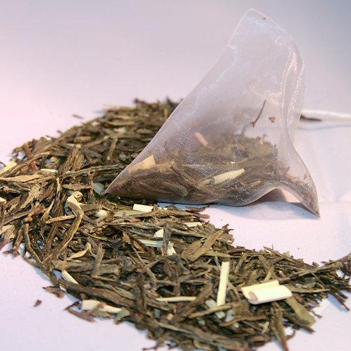 ReVive! Tea Bags (50 count)