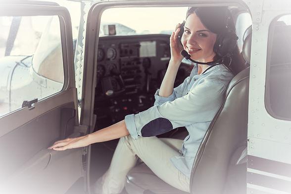 woman-and-aircraft-9U7W7N9_edited.jpg