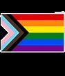 pride progress flag_edited.png
