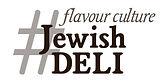 Jewish Deli.jpg