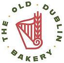 Old Dublin Bakery.jpg