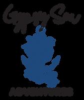Simple-Logo-DkBlue.png
