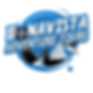 Bonavista Adventure Tours Logo Sq.png