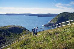 North-Head-Trail-Stairs-1536x1024.jpeg