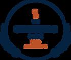 TheGrounds-Logo.png