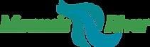 ManelsRiver_logo CMYK.png