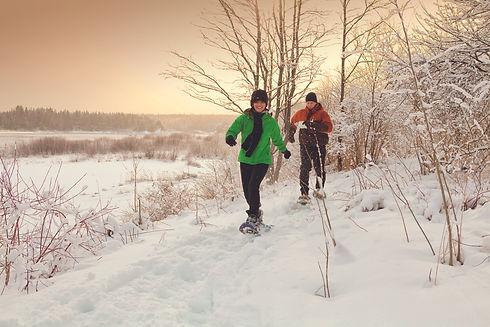 Snowshoeing Central Newfoundland.jpg