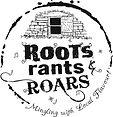 RRR logo FINAL blk.jpg