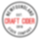 NL Cider Logo.png