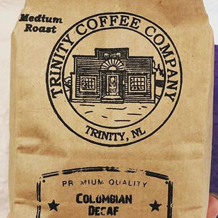 Trinty Coffee Company