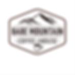 Bare Mountain Coffeehouse Logo Sq_edited