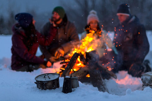 Winter Boil Up.jpg