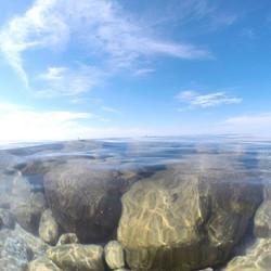 #lake #michigan