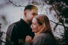 Daniel og Katrine - Forlovelse 006.jpg