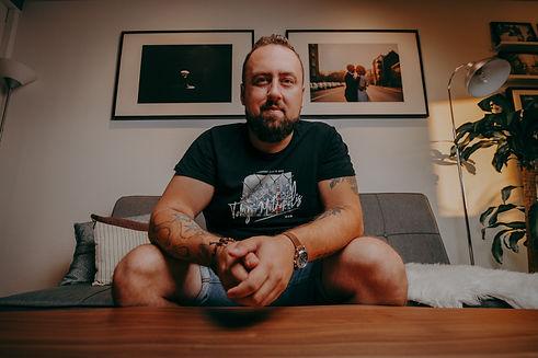 Weddingphotographer Nikola Majkic