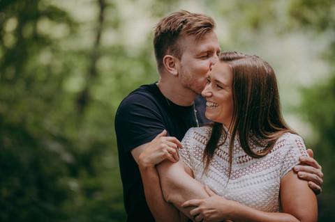 Louise og Daniel - Forlovelse 014.jpg