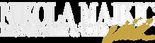 Logo Invert.png