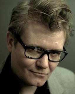 Valentin Hitz, Filmmaker