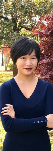 Rebecca Kuang