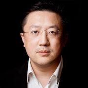Philip Qu