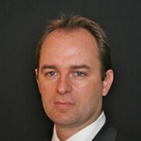 Sander Hamersma