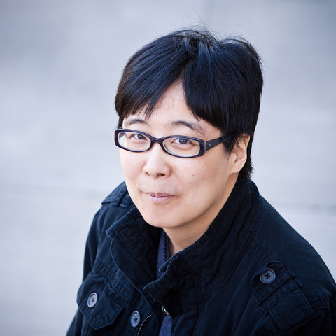 Yoon Ha Lee, Mathematician/Author