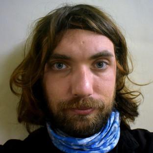 James W Hedges, Artist/Writer/Publisher