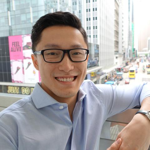 David Li, Investor